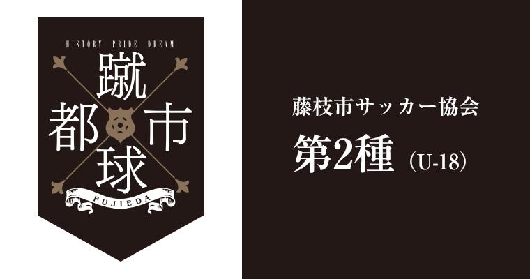 2019年度静岡県高等学校総合体育大会サッカー競技